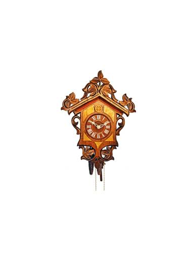 Simple stylish Cuckoo clock