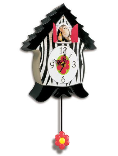 anton schneider cuckoo clock manual