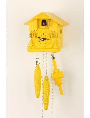 Elecoo Kids Cuckoo Clock